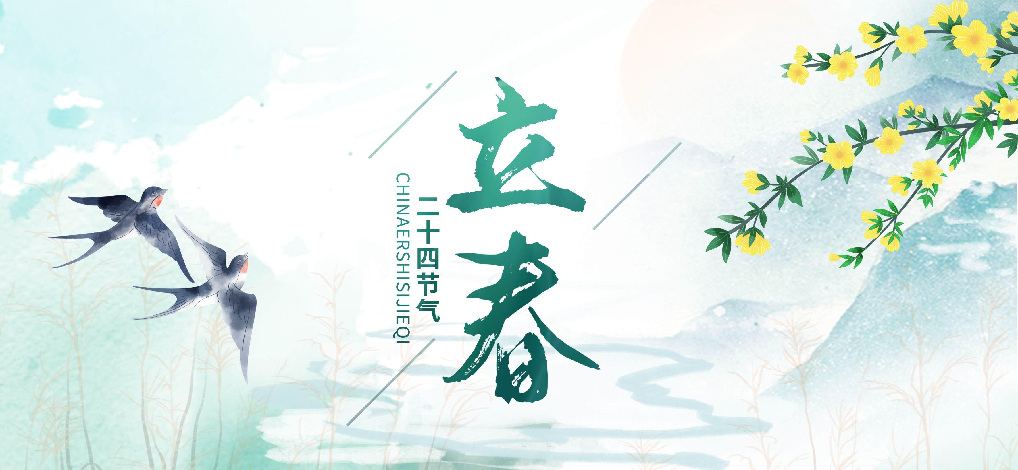 https://timcloud.oss-cn-shanghai.aliyuncs.com/file/iot4/picture/2021/2/3/1612331337493.jpg