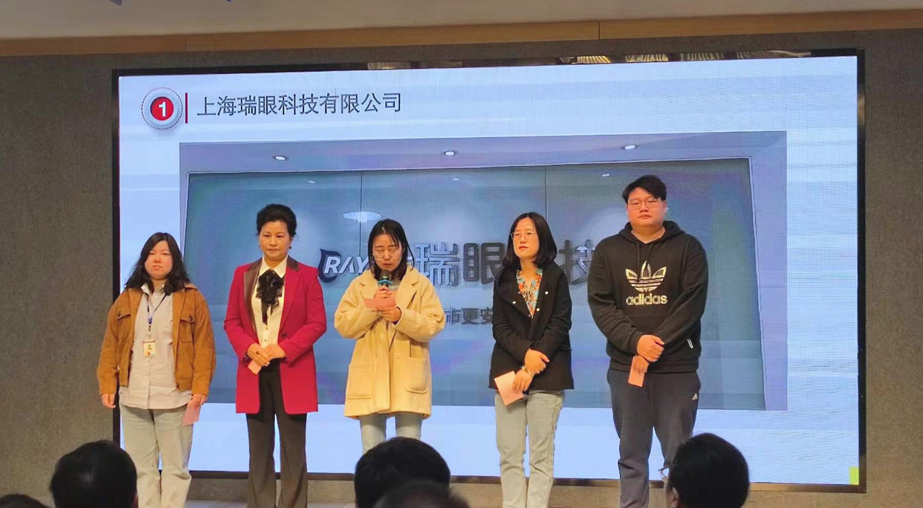 https://timcloud.oss-cn-shanghai.aliyuncs.com/file/iot4/picture/2021/3/25/1616661099004.jpg