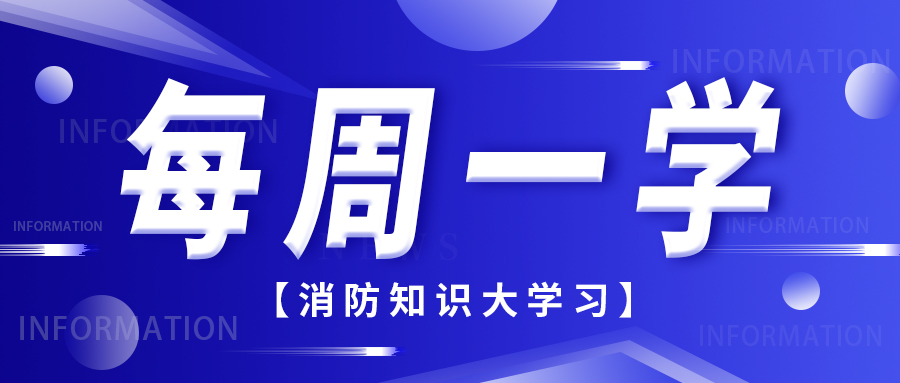 https://timcloud.oss-cn-shanghai.aliyuncs.com/file/iot4/picture/2021/4/6/1617676249914.jpg