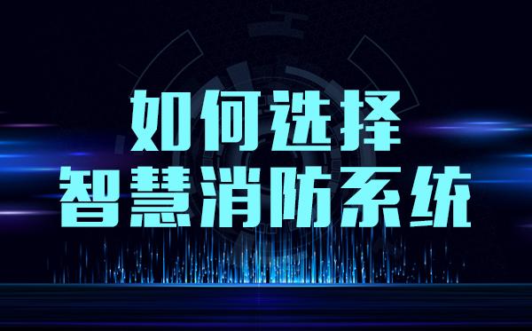 https://timcloud.oss-cn-shanghai.aliyuncs.com/file/iot4/picture/2021/5/21/1621588426853.jpg